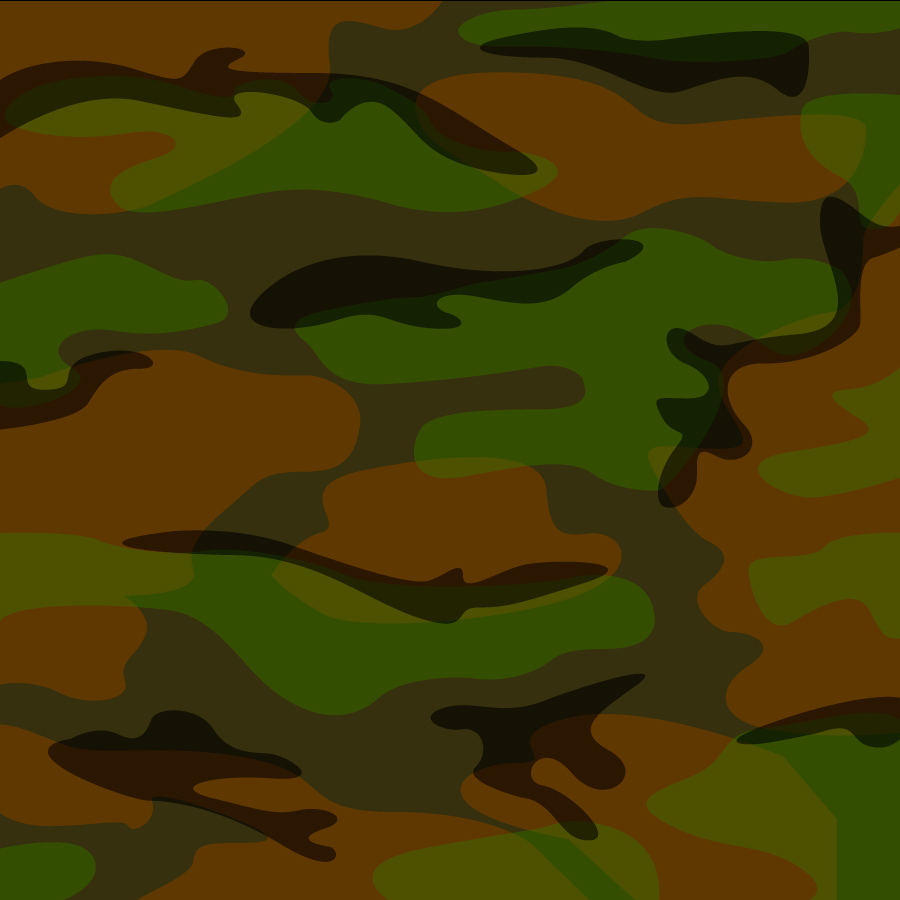 Military and camouflage wall decals tktb for Camouflage wall mural